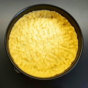 Apfel Streuselkuchen 2
