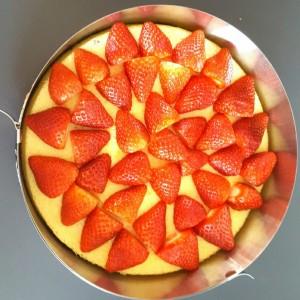 Chocolate-Strawberry-Cheesecake (6)