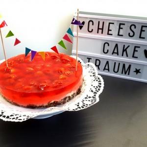 Chocolate-Strawberry-Cheesecake (7)