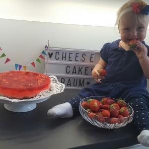 Chocolate-Strawberry-Cheesecake (9)