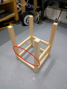 Learning Tower Ikea Hack (5b)