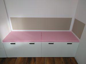 Sitzbankauflage VISSLA Ikea neues Design (22)