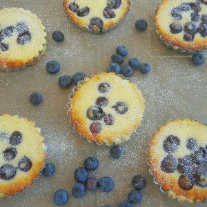 BlueberryTartelettes 2