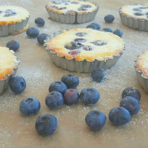 BlueberryTartelettes 4