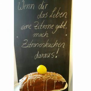 Zitronenkuchen (1)