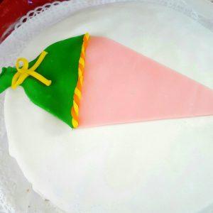 i Dötzchen Kuchen 6