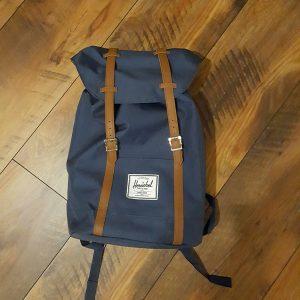 Kreißsaaltasche1