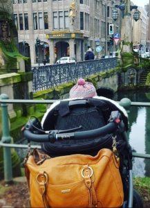 storksak elizabeth gebalschereblog düsseldorf