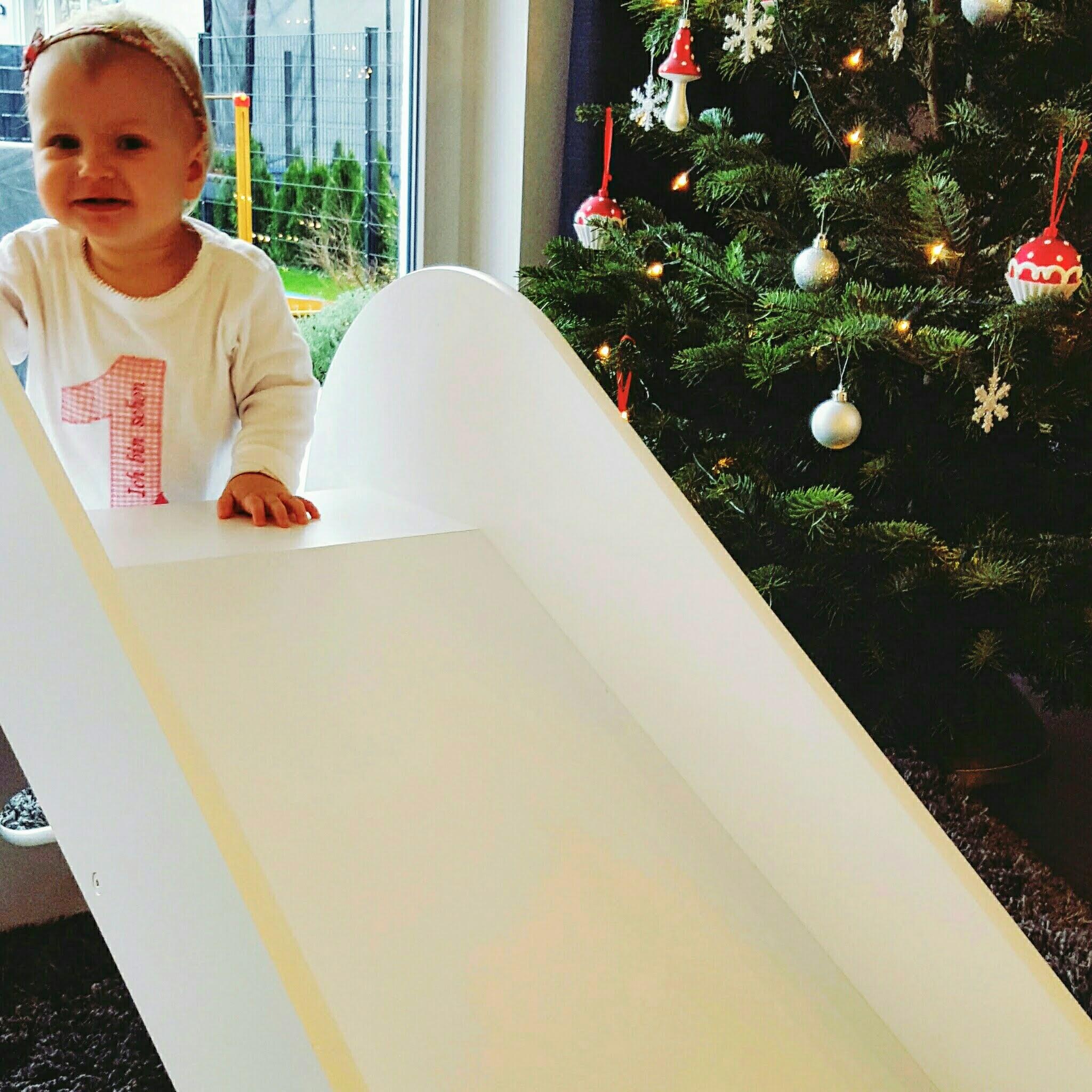 Geschenkideen für Kleinkinder zu Weihnachten – gabelschereblog