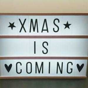 geschenkideen-zu-weihnachten-18