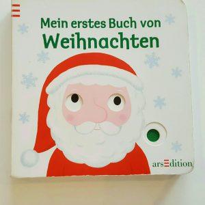 Geschenkideen zu Weihnachten 4