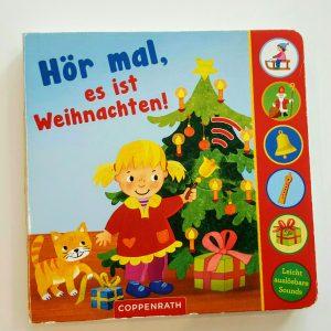 Geschenkideen zu Weihnachten 5