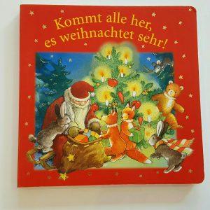 Geschenkideen zu Weihnachten 6