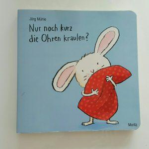Kinderbücher zu Ostern 1