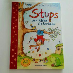 Kinderbücher zu Ostern 3