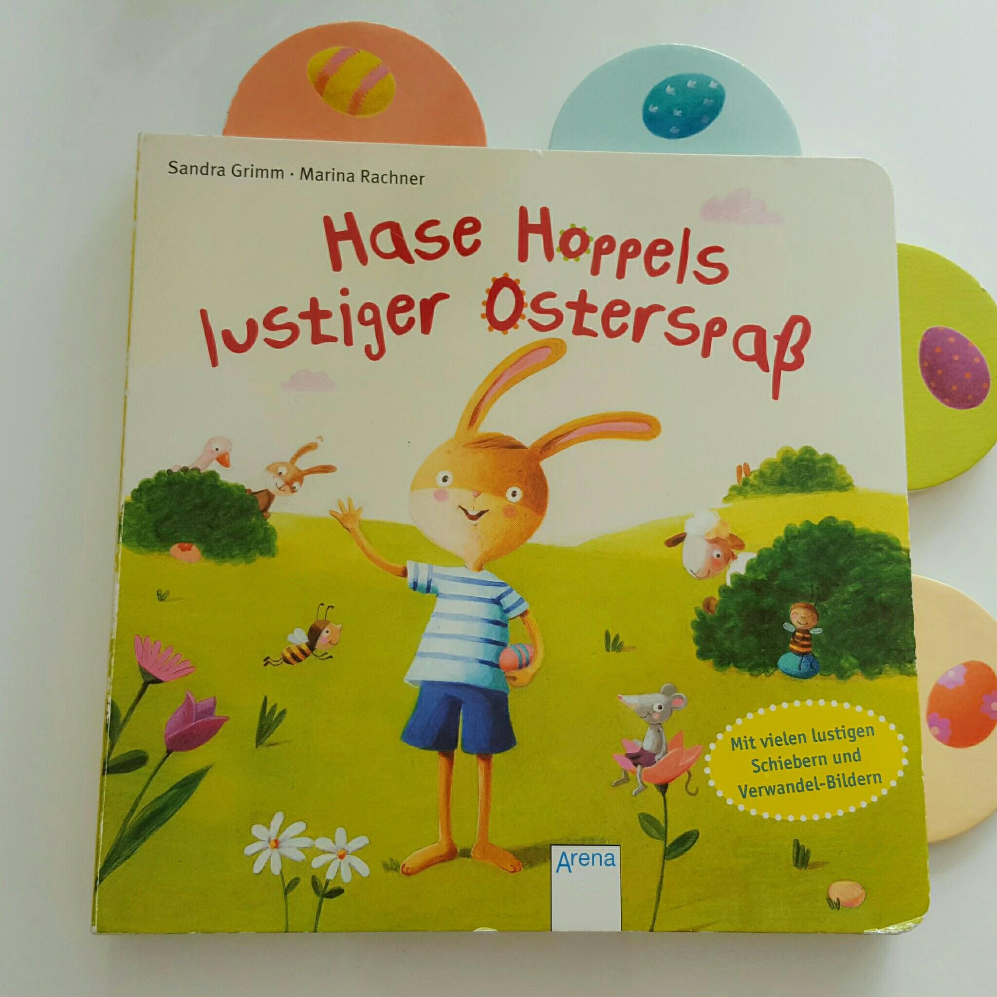 kinderbücher ab 2 jahre empfehlungen