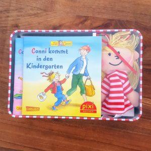 Kindergartentüte 5