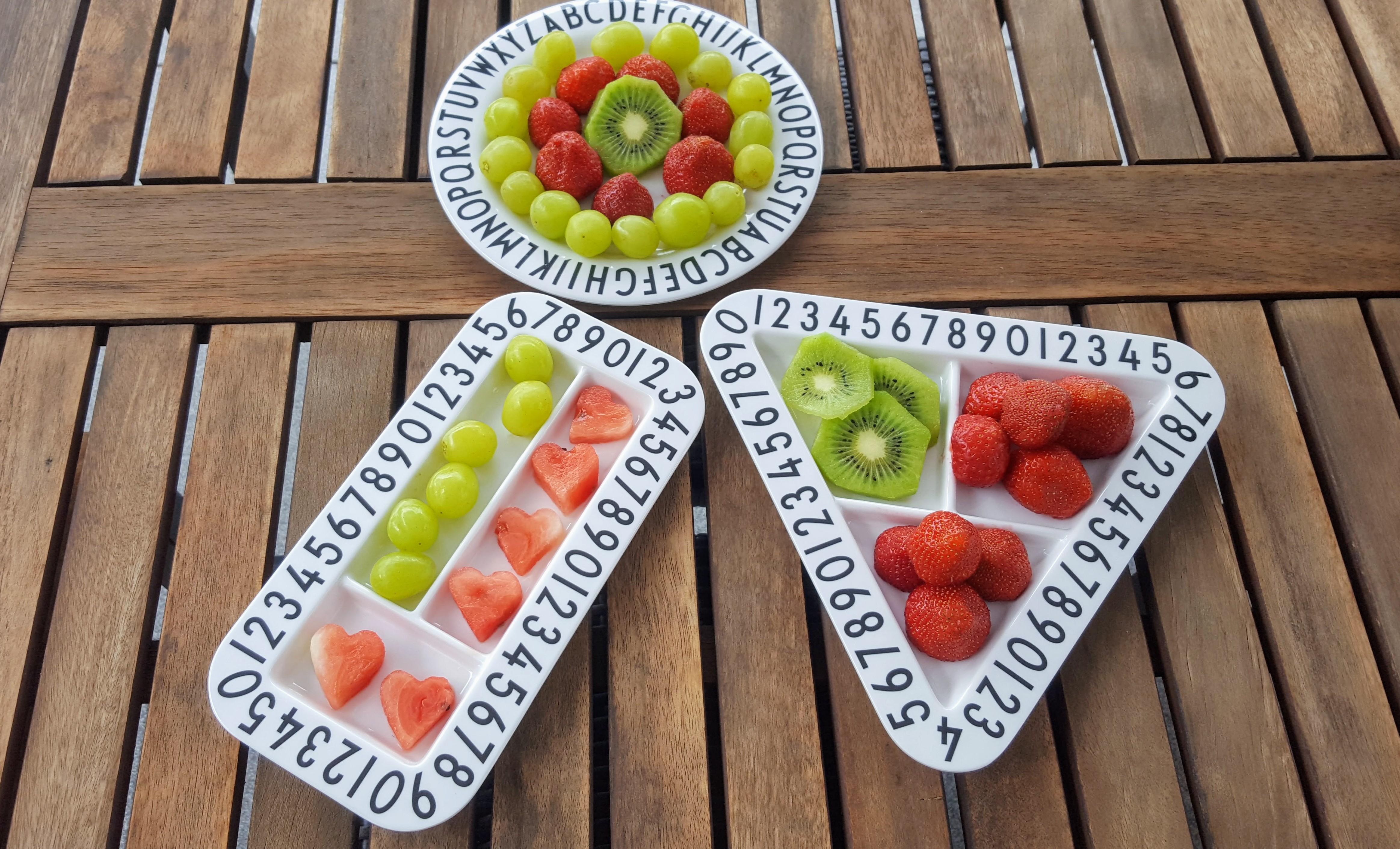 snacks f r ein picknick mit kindern 5 gabelschereblog. Black Bedroom Furniture Sets. Home Design Ideas