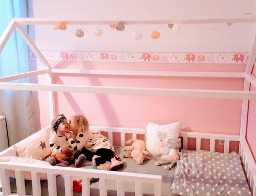 ikea sitzbankauflage vissla im neuen design gabelschereblog. Black Bedroom Furniture Sets. Home Design Ideas