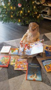 Weihnachtsbücher für Kinder 15
