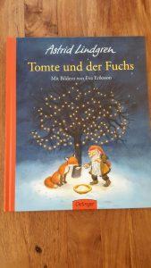 Weihnachtsbücher für Kinder 4