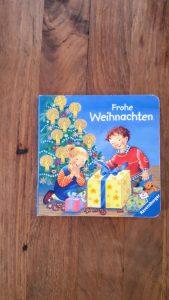 Weihnachtsbücher für Kinder 6