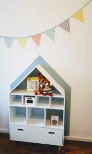 Babyzimmer 11