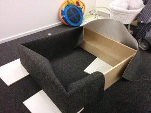 DIY Bällebad 10