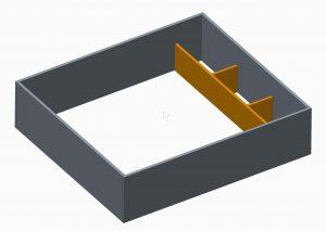 DIY Bällebad 3