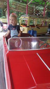 Autofahren mit Kindern 4