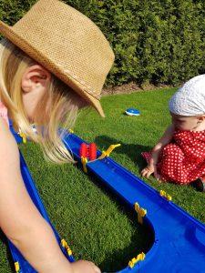 Gartenhits für Kids 2