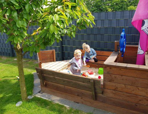 Gartenhits für Kids 4 1