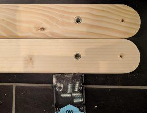 DIY Kletter Dreieck 5 e1534592956879
