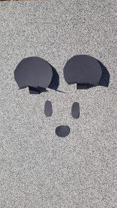 Mickey und Minnie Mouse Laterne 5 e1538906897208