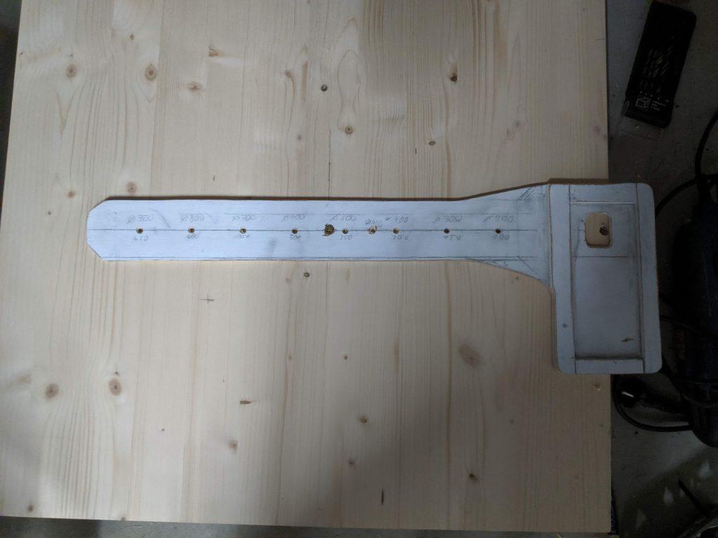 Ikea Hochbett kura hack 24