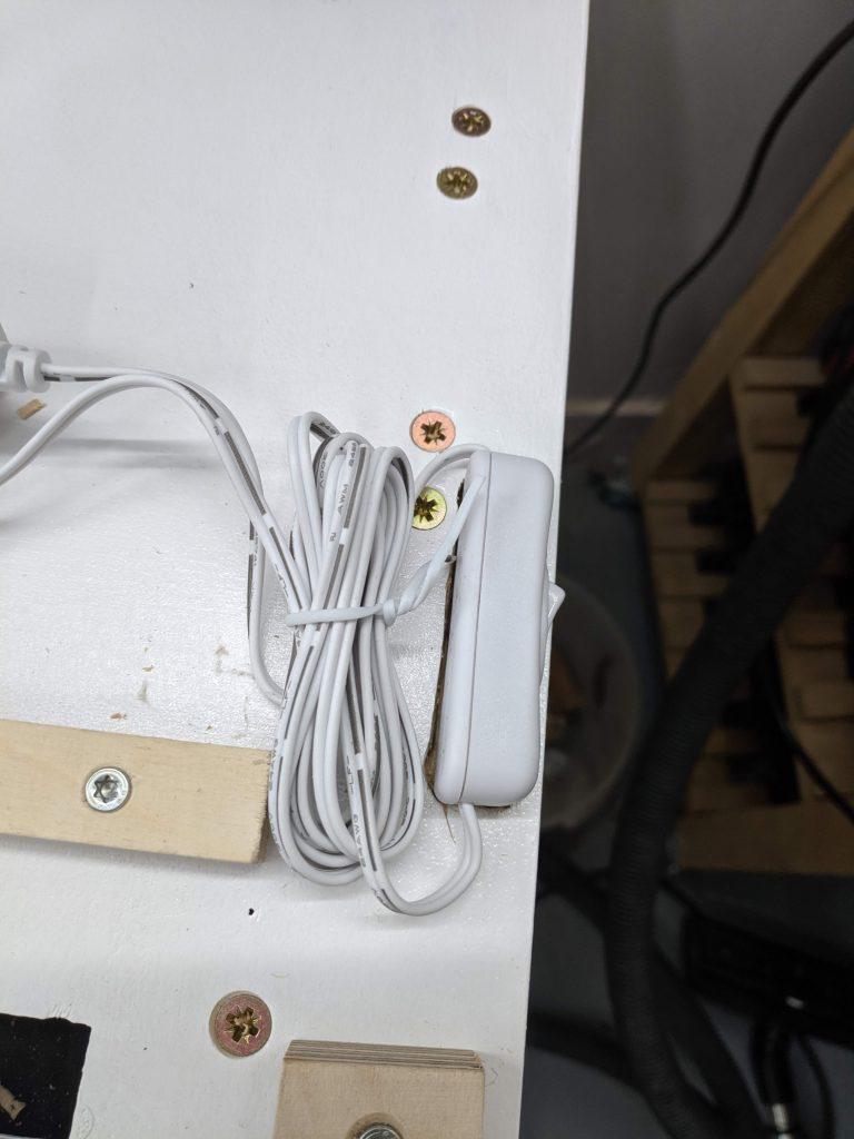 DIY toniebox Regal XXL 15